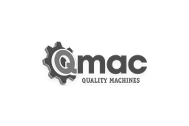 QMAC UNIVERSEELSTROOIER USE 120-850